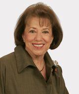 Sheila Stone's Photo