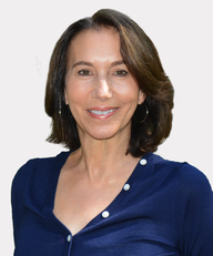 Photo of Deborah Doern