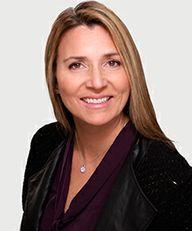 Photo of Maria A Micciari