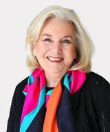 Patricia D. Geoghegan's Photo