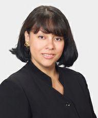 Photo of Carol M. Dorado