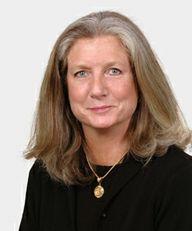 Photo of Diana C. Mooney