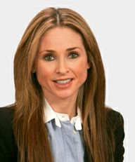 Photo of Mary Rogers Brennan