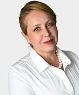 Martha Alicia Oceguera's Photo