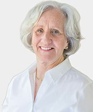 Photo of Lynn Joyce