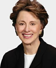 Photo of Susan French