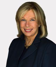 Photo of Rita Steinkamp