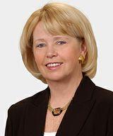 Helen Gerken's Photo