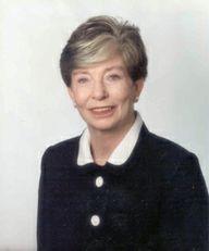 Photo of Helen Plaia