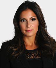 Photo of Heather Sari Monachelli