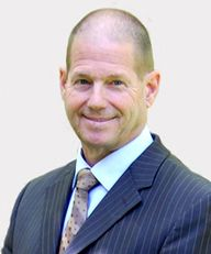 Photo of William Glover