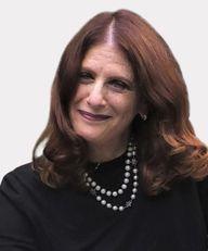 Photo of Susan Berman