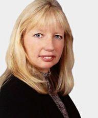 Photo of Nancy M. Balducci