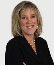 Photo of Nancy Kennedy