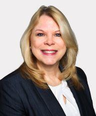 Photo of Ellen J. Mallet