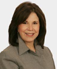 Photo of Joyce Spiegel