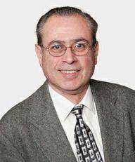 Photo of Leonard Raymond LaRussa