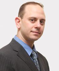 Photo of Timothy Salvator Giambalvo