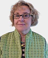 Photo of Renata Wild-Olszewski