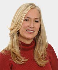 Photo of Kathleen E. Loucks