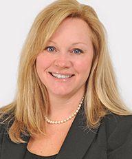 Photo of Jane S. Abbate