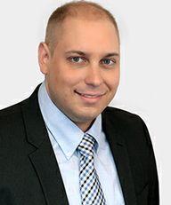 Photo of John DeNardis
