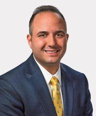 Photo of Gerardo (Gerry) Magnarelli