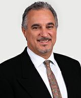 Robert L. Mangieri, Jr.'s Photo
