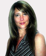 Photo of Lynda Kohler
