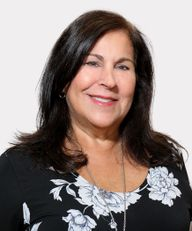 Photo of Cheryl Rego