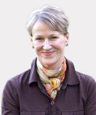 Photo of Ellen Ellie Savoy