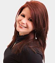 Photo of Rita Mancuso