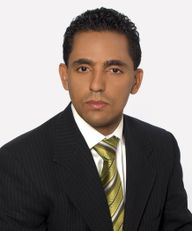 Photo of Manuel Nieves