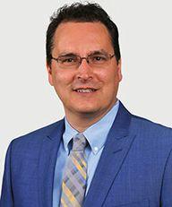 Photo of Joseph Briggs