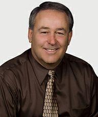 Photo of John A. Petrillo