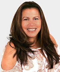 Photo of Annette Cicinelli