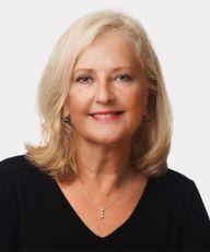 Photo of Marta E. Stroll