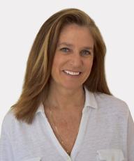 Photo of Wendy Nixon