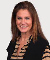 Wendy Nixon's Photo