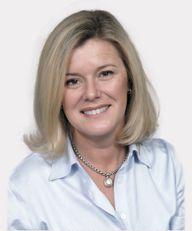 Photo of Janine Tienken