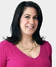Photo of Sonia Pansarella