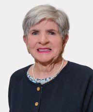 Photo of Wendy McManus