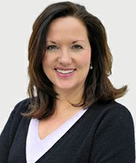 Photo of Cini Palmer
