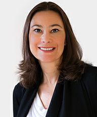 Photo of Tara  Siegel