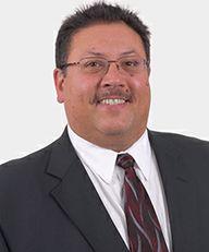 Photo of Michael L. Marra