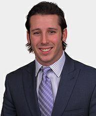 Photo of Justin M. Kaplan