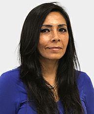 Photo of Sophia Suarez