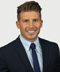 Photo of Craig Carpanzano