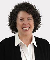 Photo of Debra Hoch