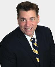 Photo of Anthony Teeter